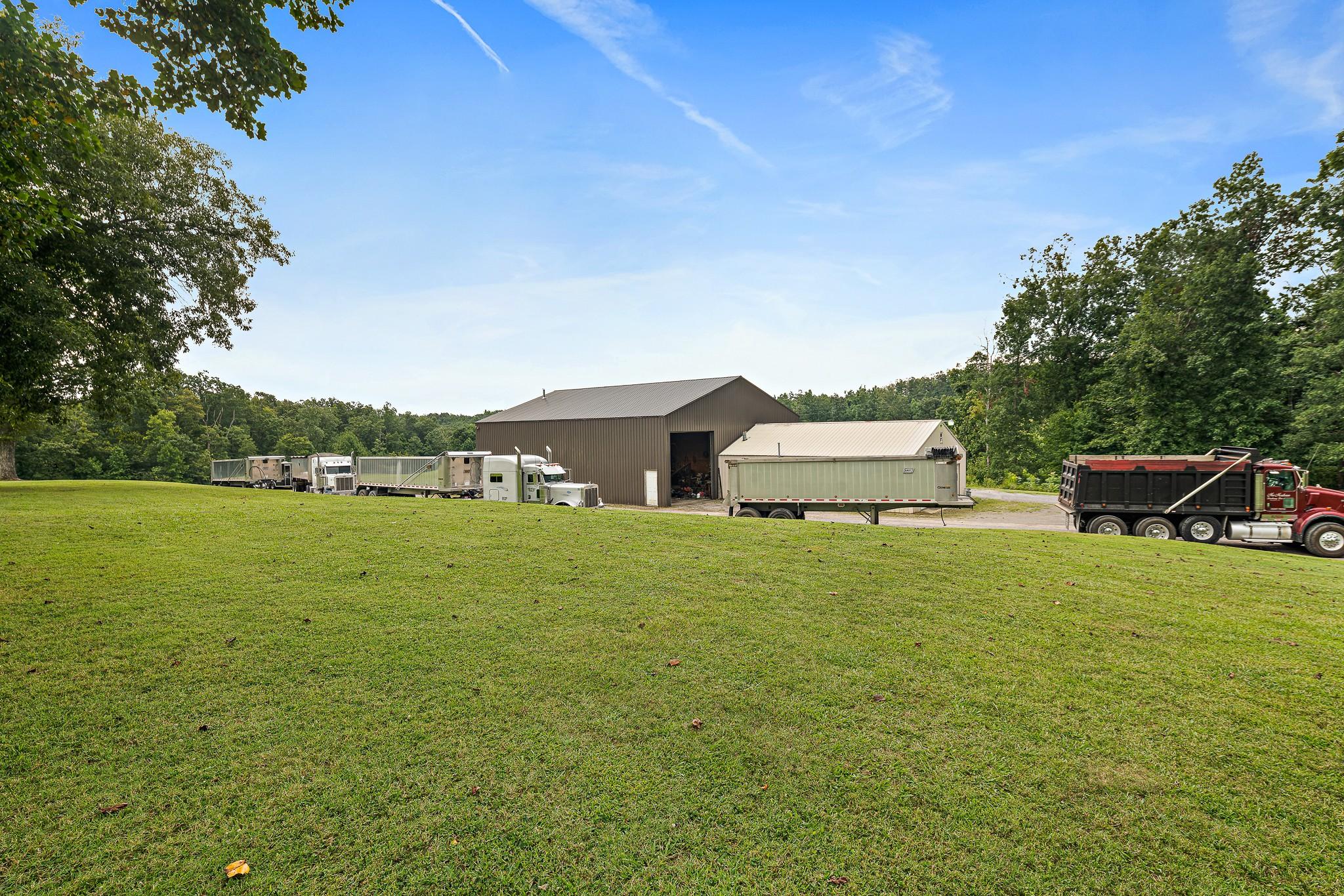 3709 Jim Cummings Hwy Property Photo 36