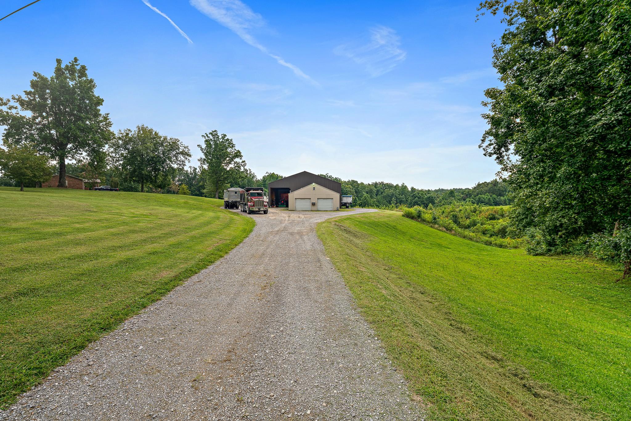 3709 Jim Cummings Hwy Property Photo 37