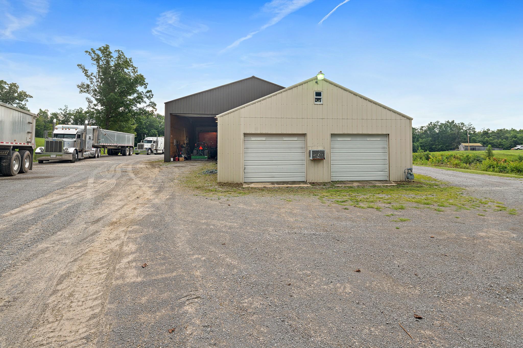 3709 Jim Cummings Hwy Property Photo 38