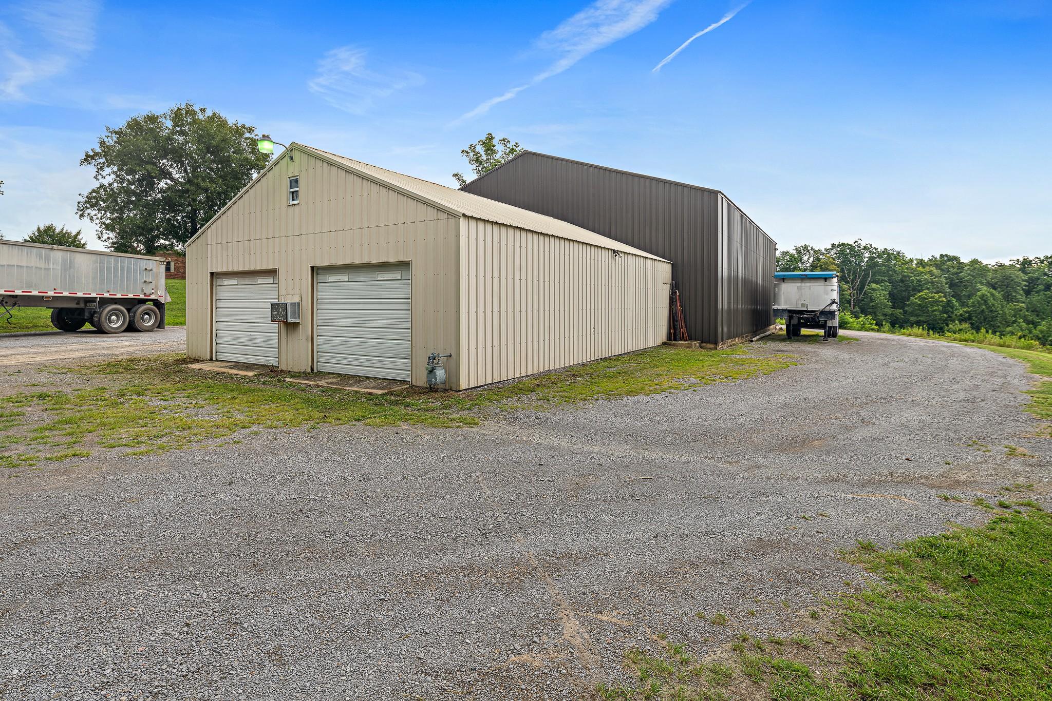 3709 Jim Cummings Hwy Property Photo 39