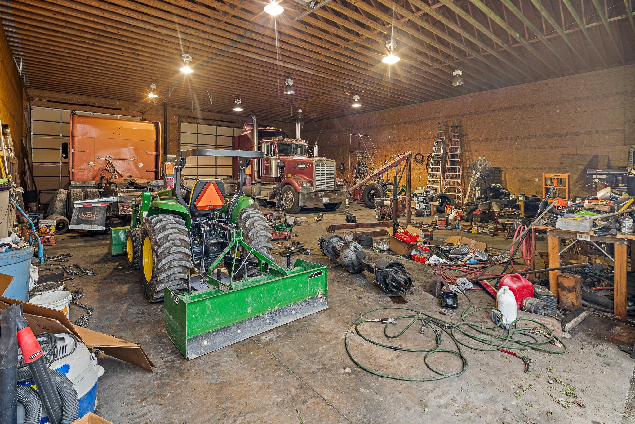 3709 Jim Cummings Hwy Property Photo 40