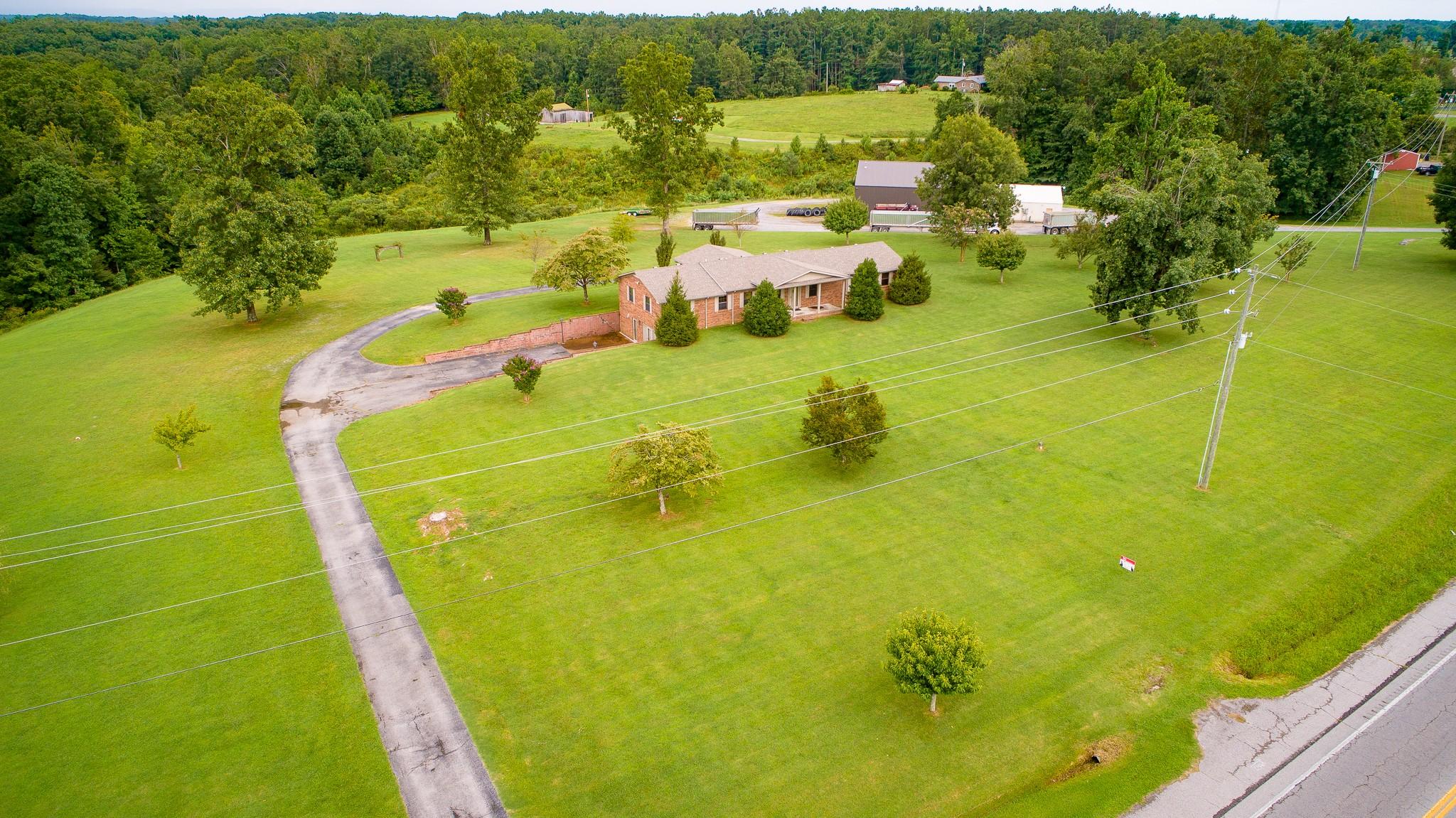 3709 Jim Cummings Hwy Property Photo 41