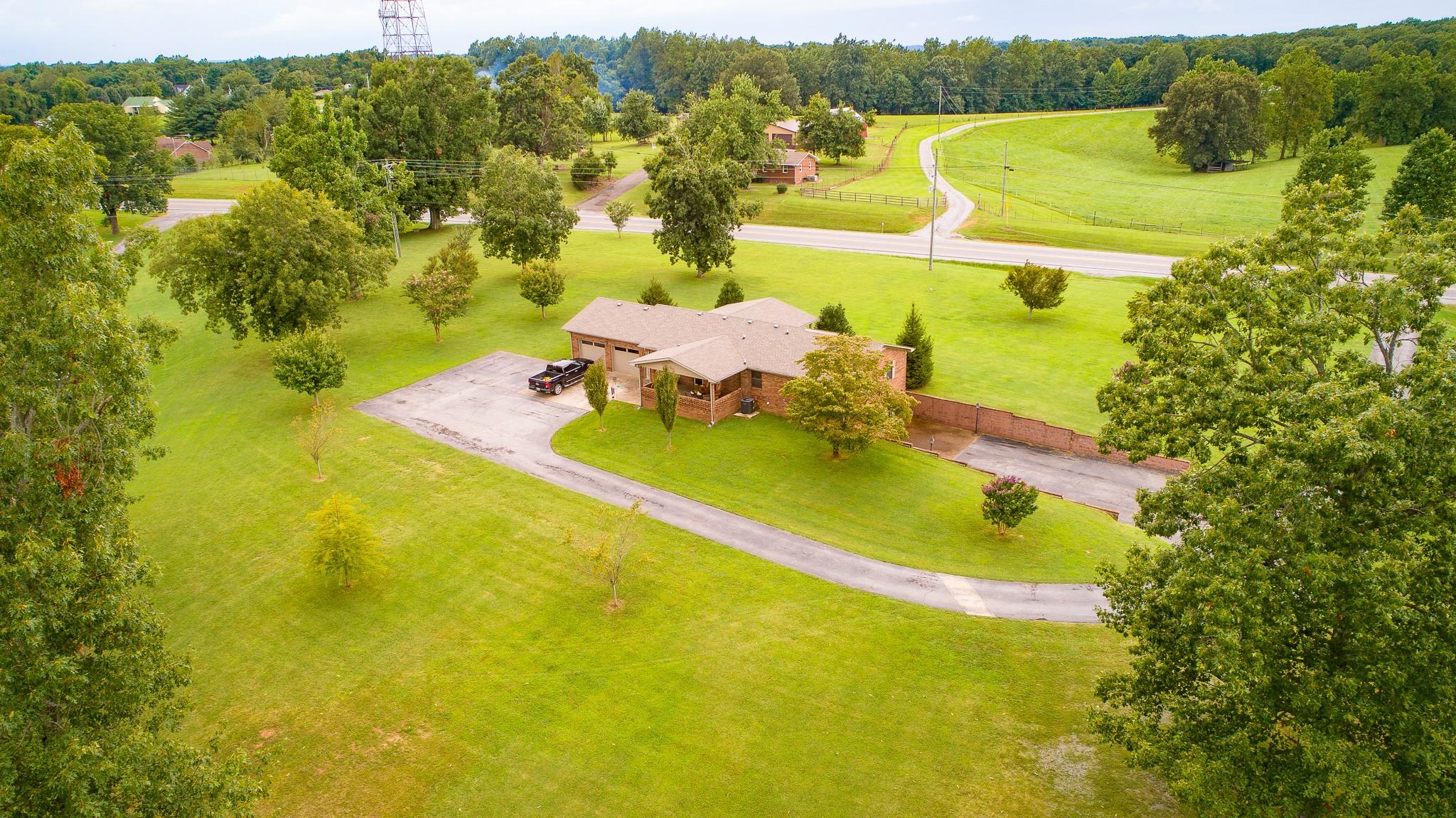 3709 Jim Cummings Hwy Property Photo 42