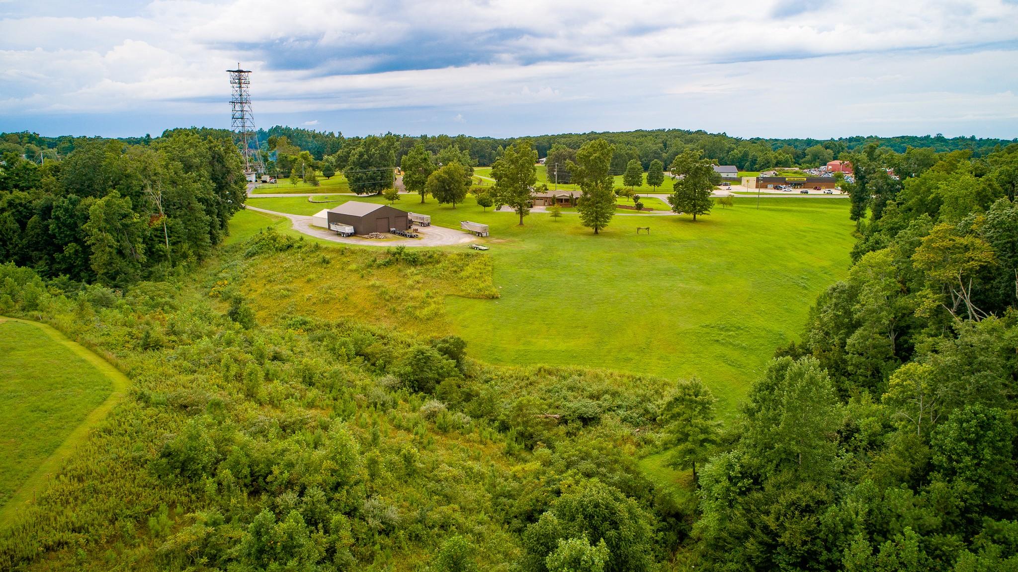 3709 Jim Cummings Hwy Property Photo 43