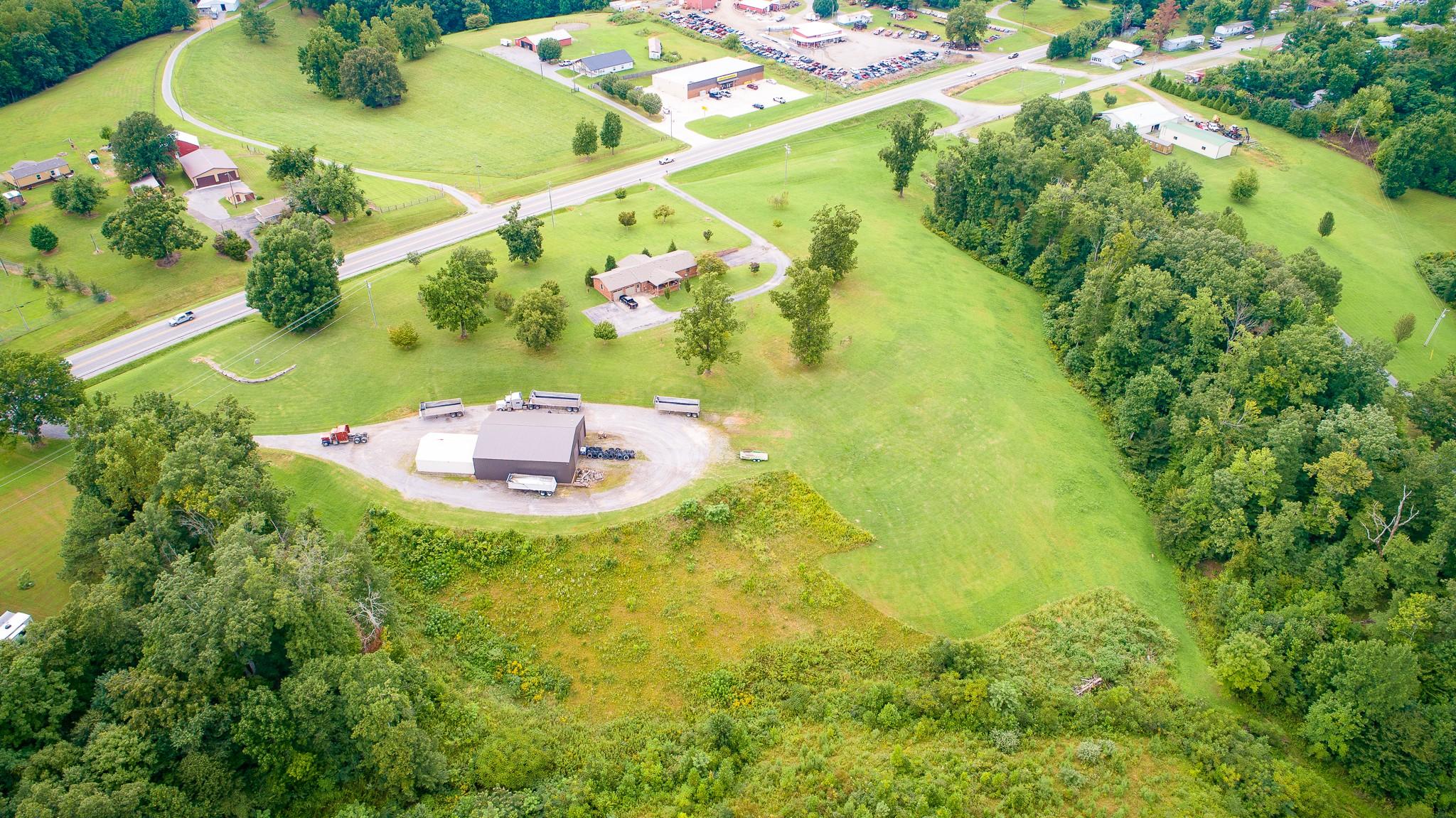 3709 Jim Cummings Hwy Property Photo 45