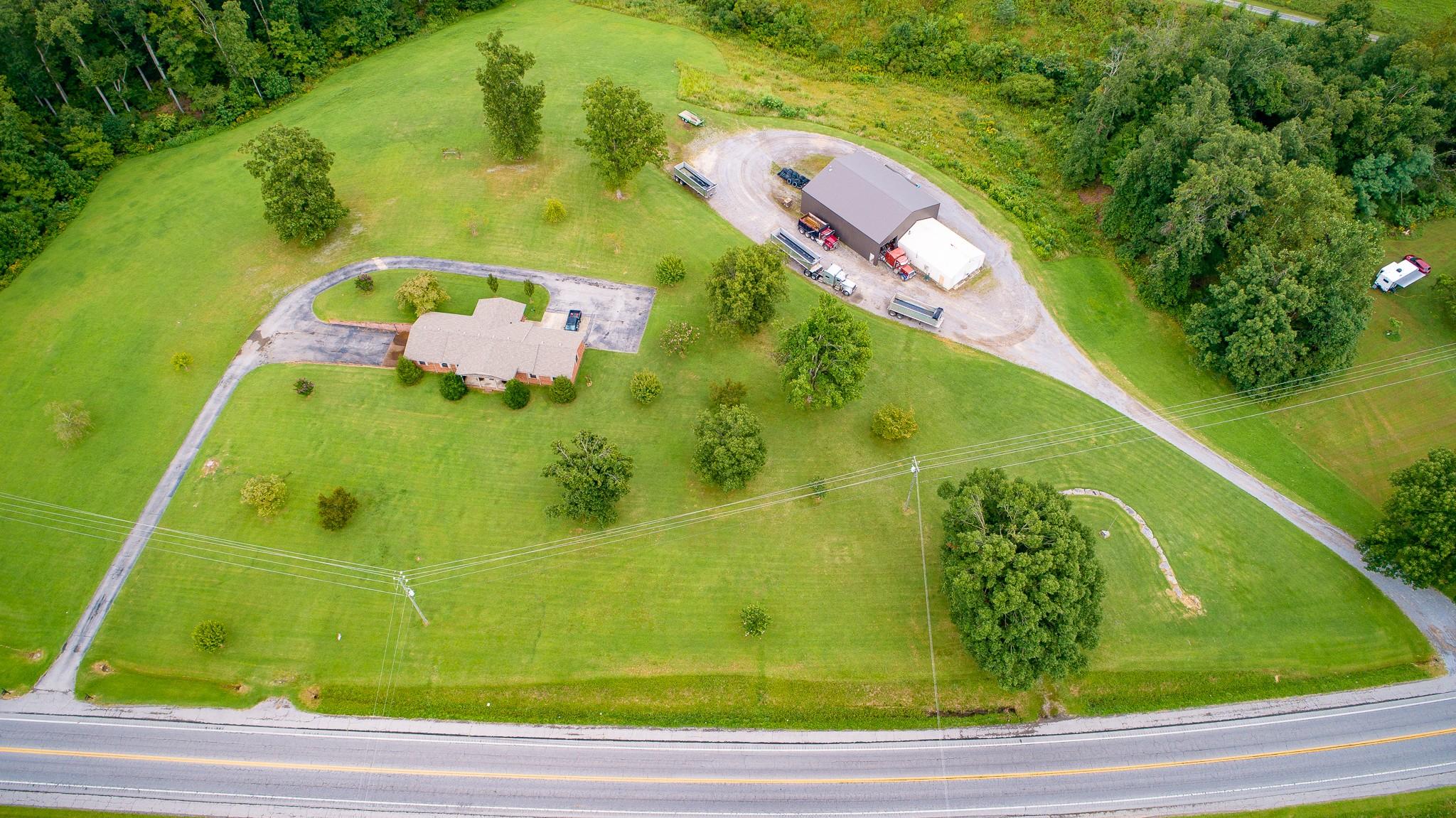3709 Jim Cummings Hwy Property Photo 46