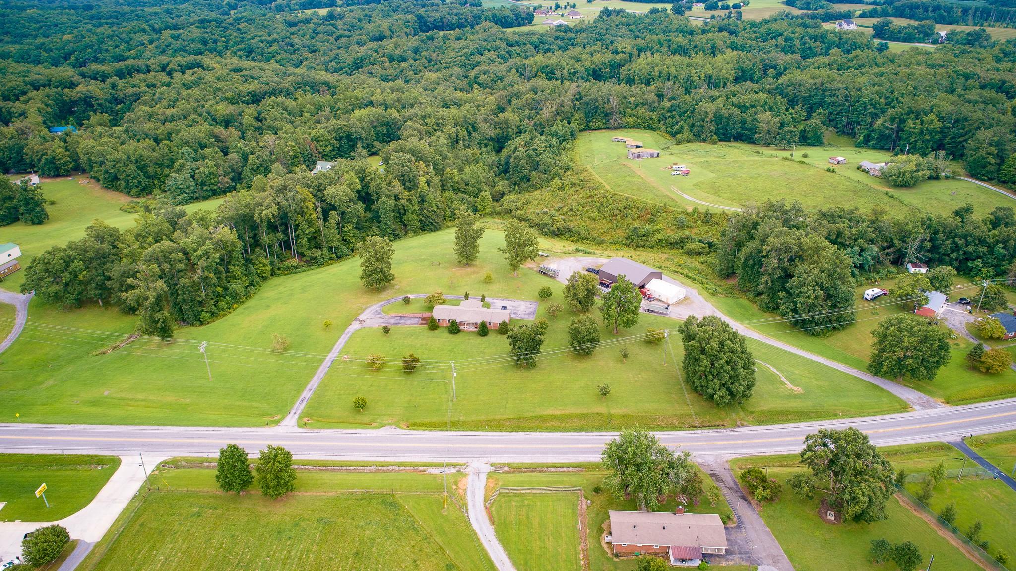 3709 Jim Cummings Hwy Property Photo 47