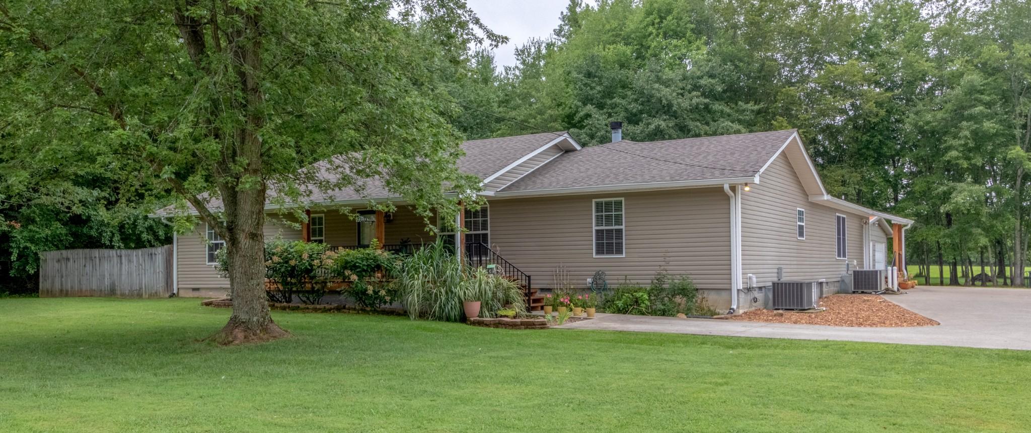 2628 Lake Rd Property Photo