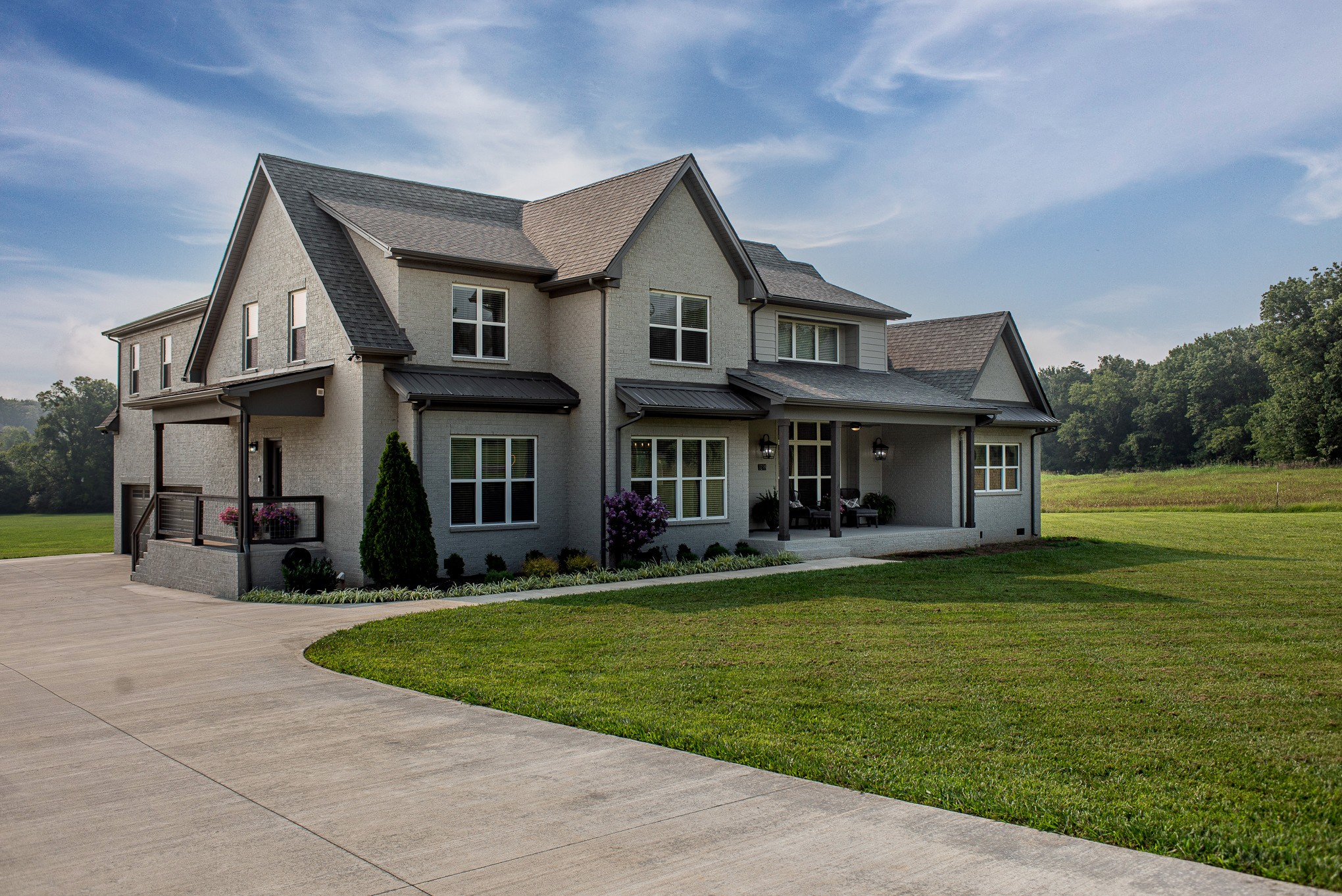 3235 Yeargan Rd Property Photo 1