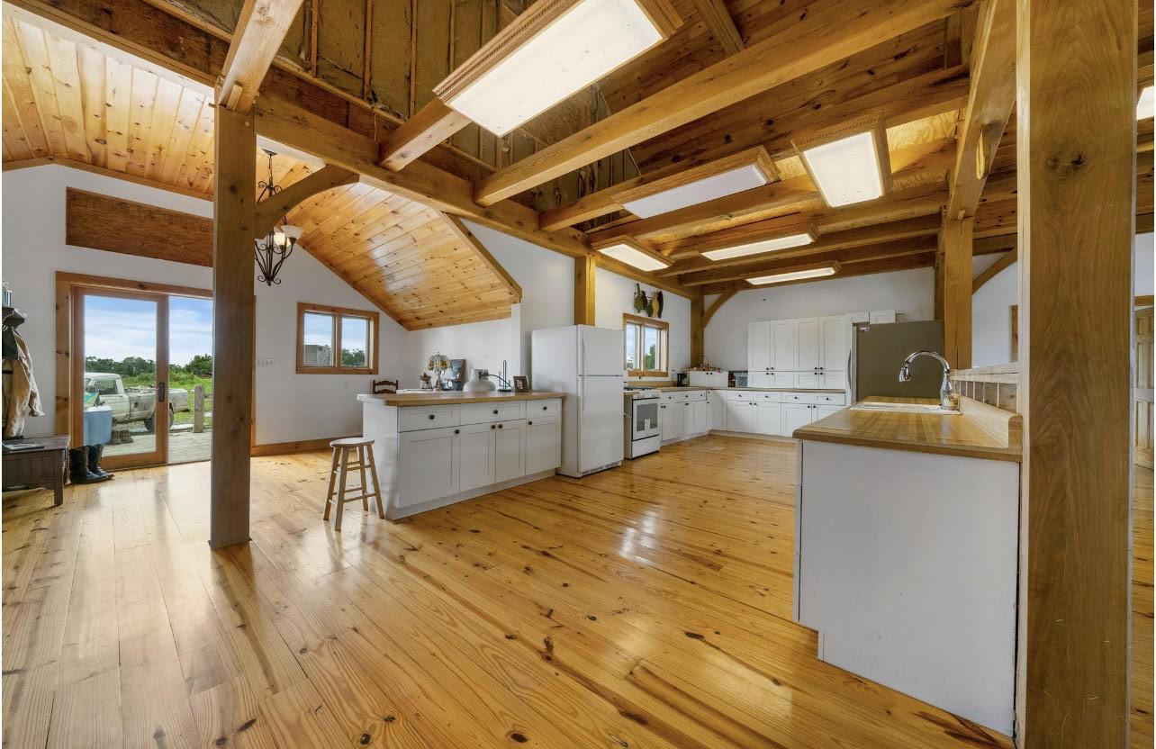 25 Triple S Ranch Property Photo