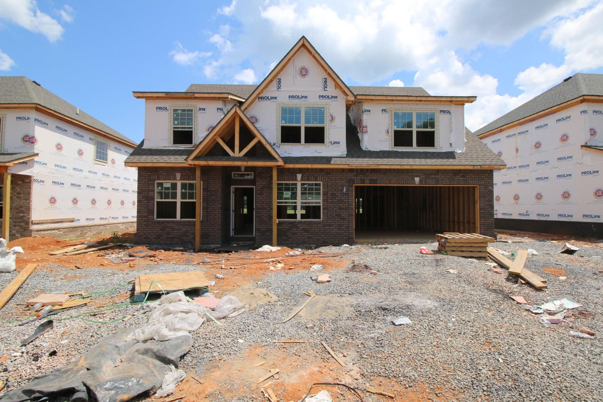 155 Charleston Oaks Reserves Property Photo