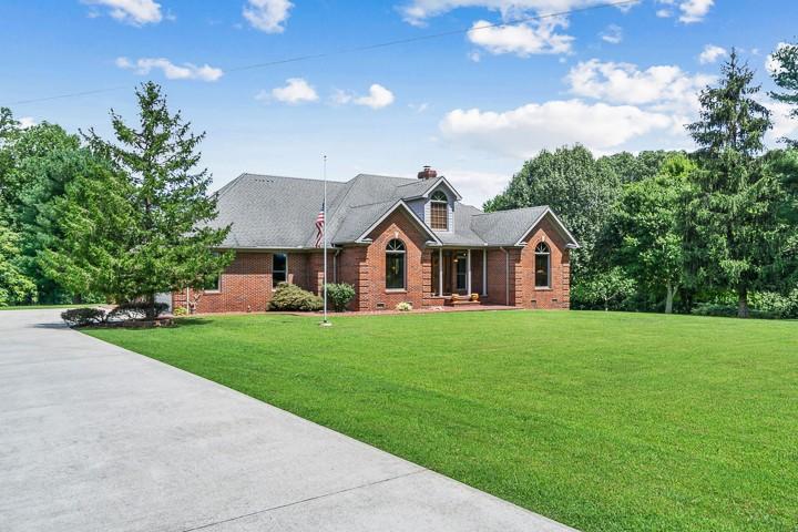 2309 Allen Ferry Rd Property Photo