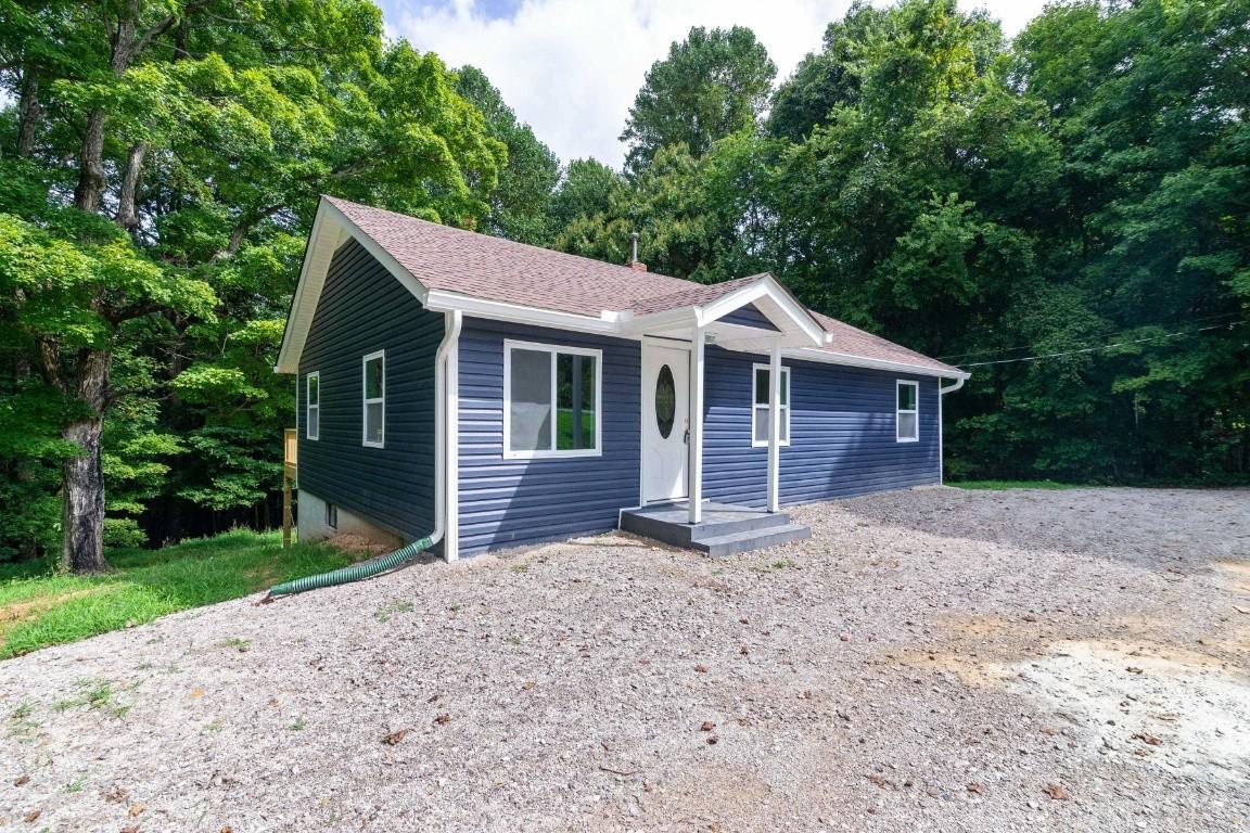 5409 Highway 49 Property Photo