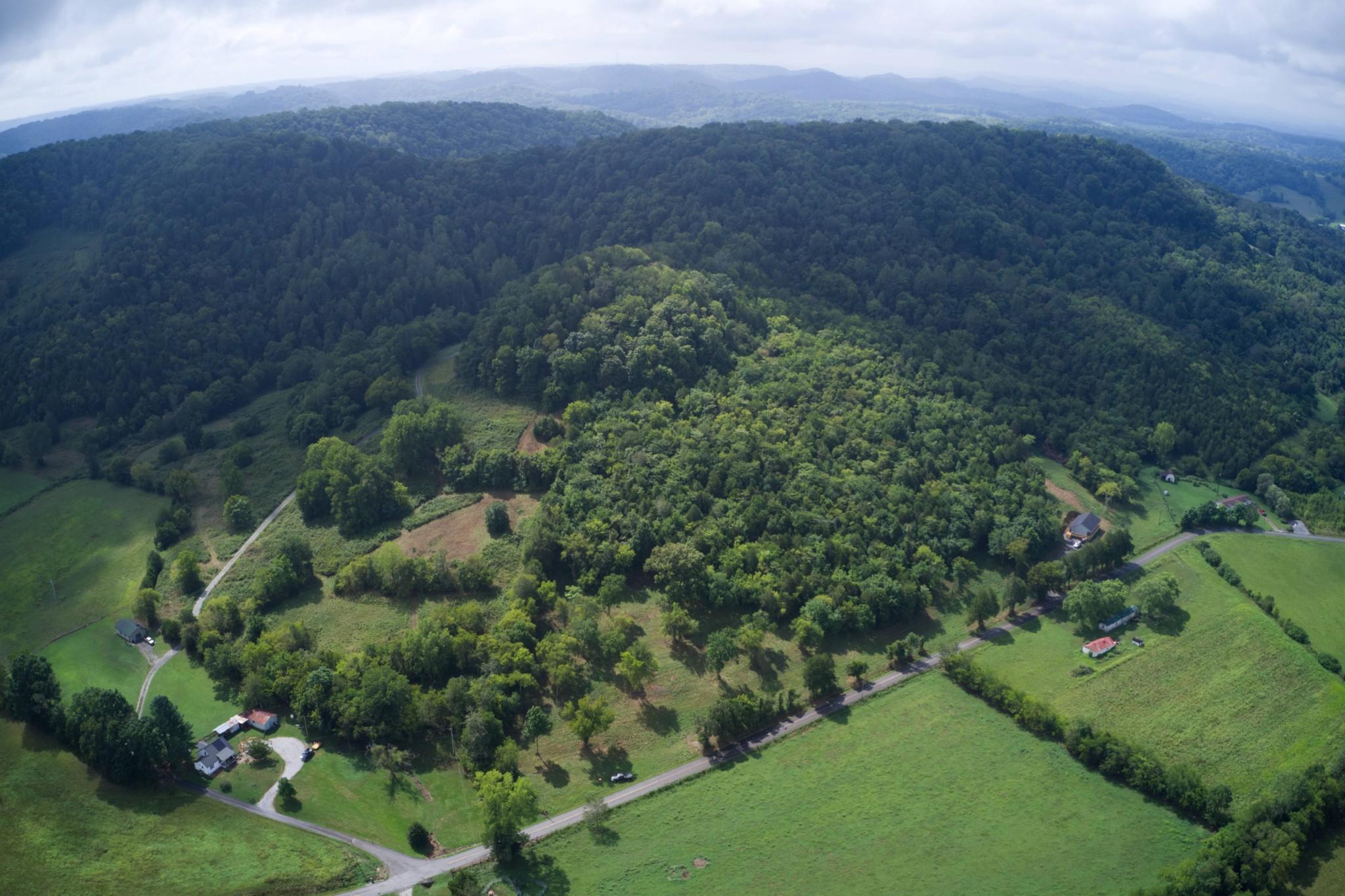 0 Dixon Creek Road Property Photo