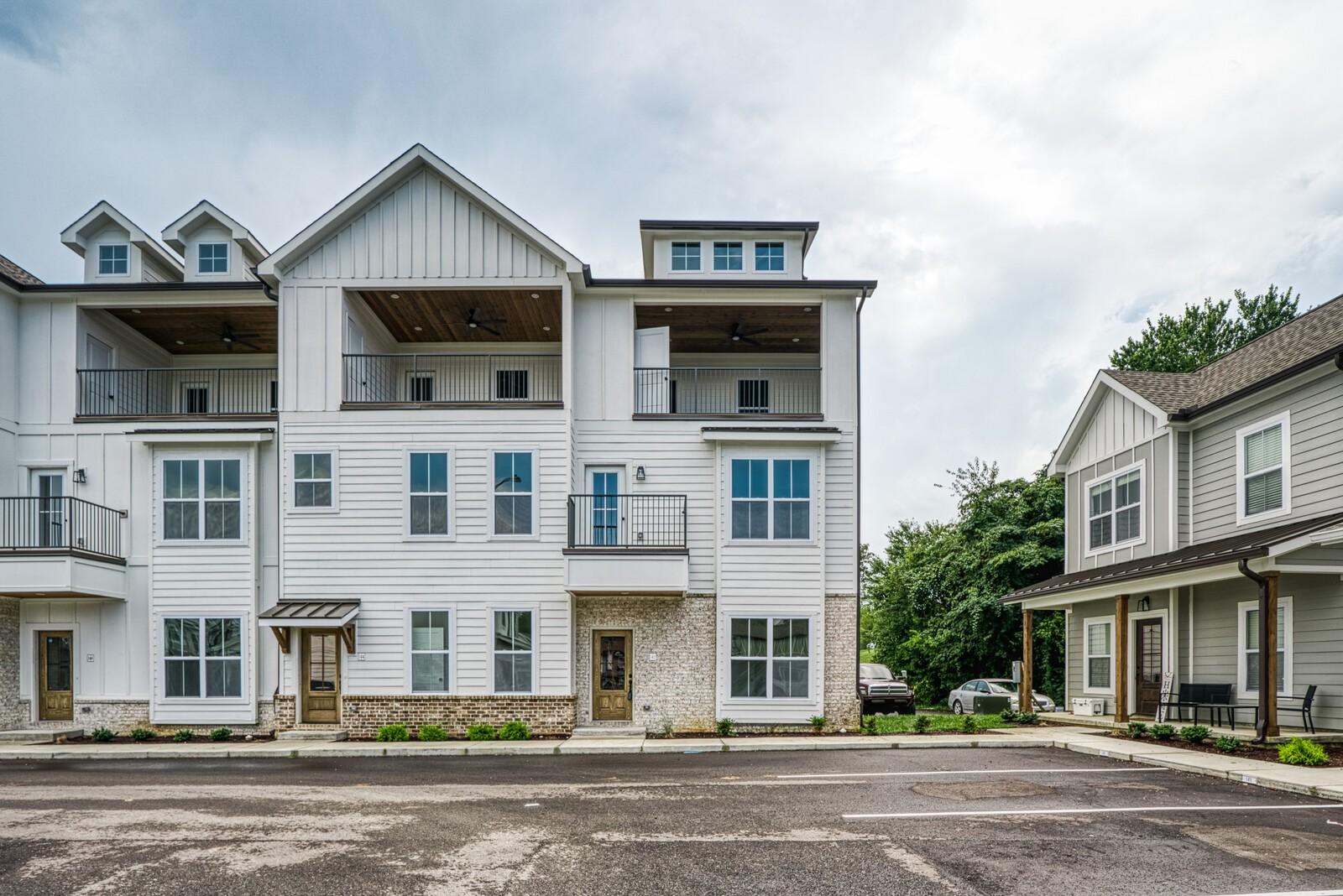 142 Allison Way Property Photo