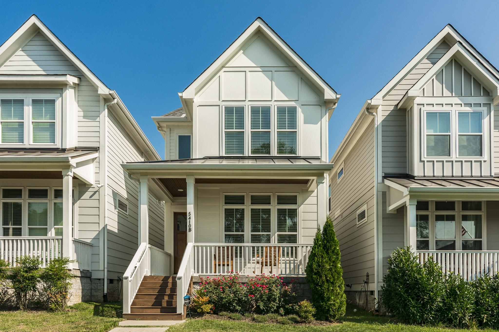 5410b Kentucky Ave Property Photo 1