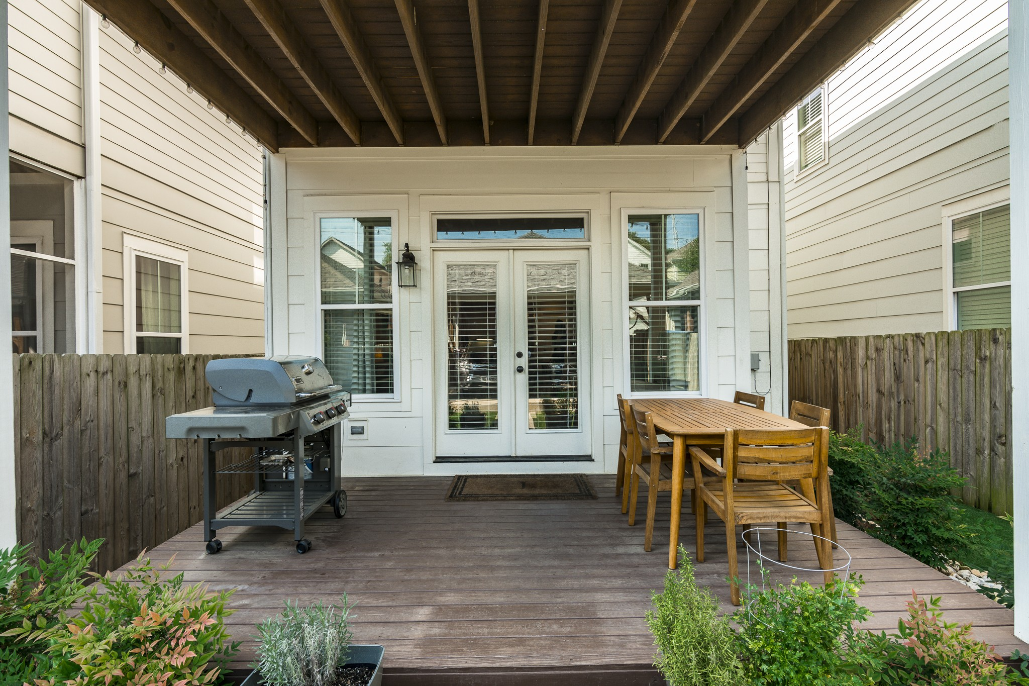 5410b Kentucky Ave Property Photo 35