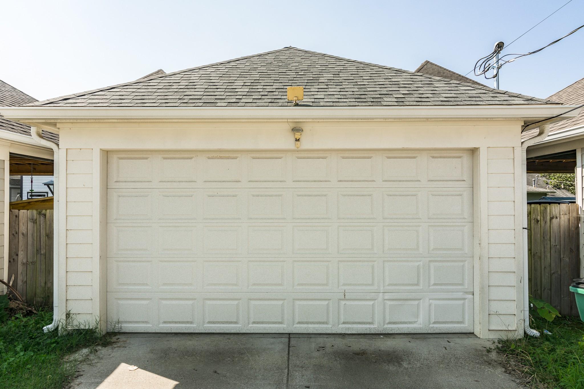 5410b Kentucky Ave Property Photo 38