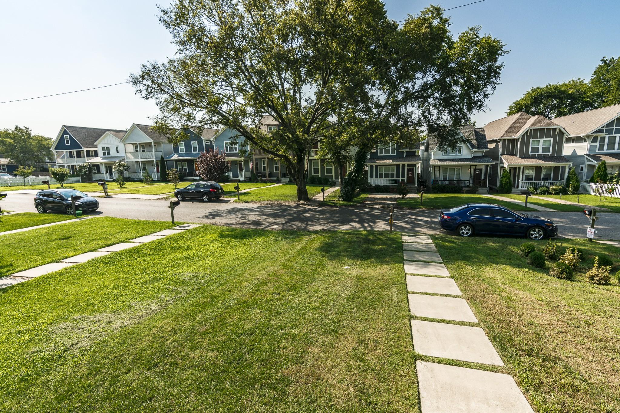 5410b Kentucky Ave Property Photo 39