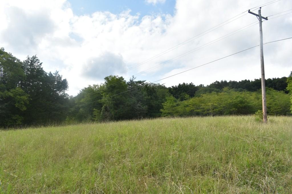0 Plunkett Creek Rd Property Photo