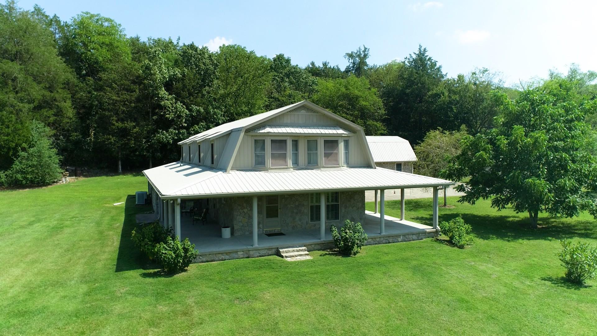 229 Goose Creek Rd Property Photo