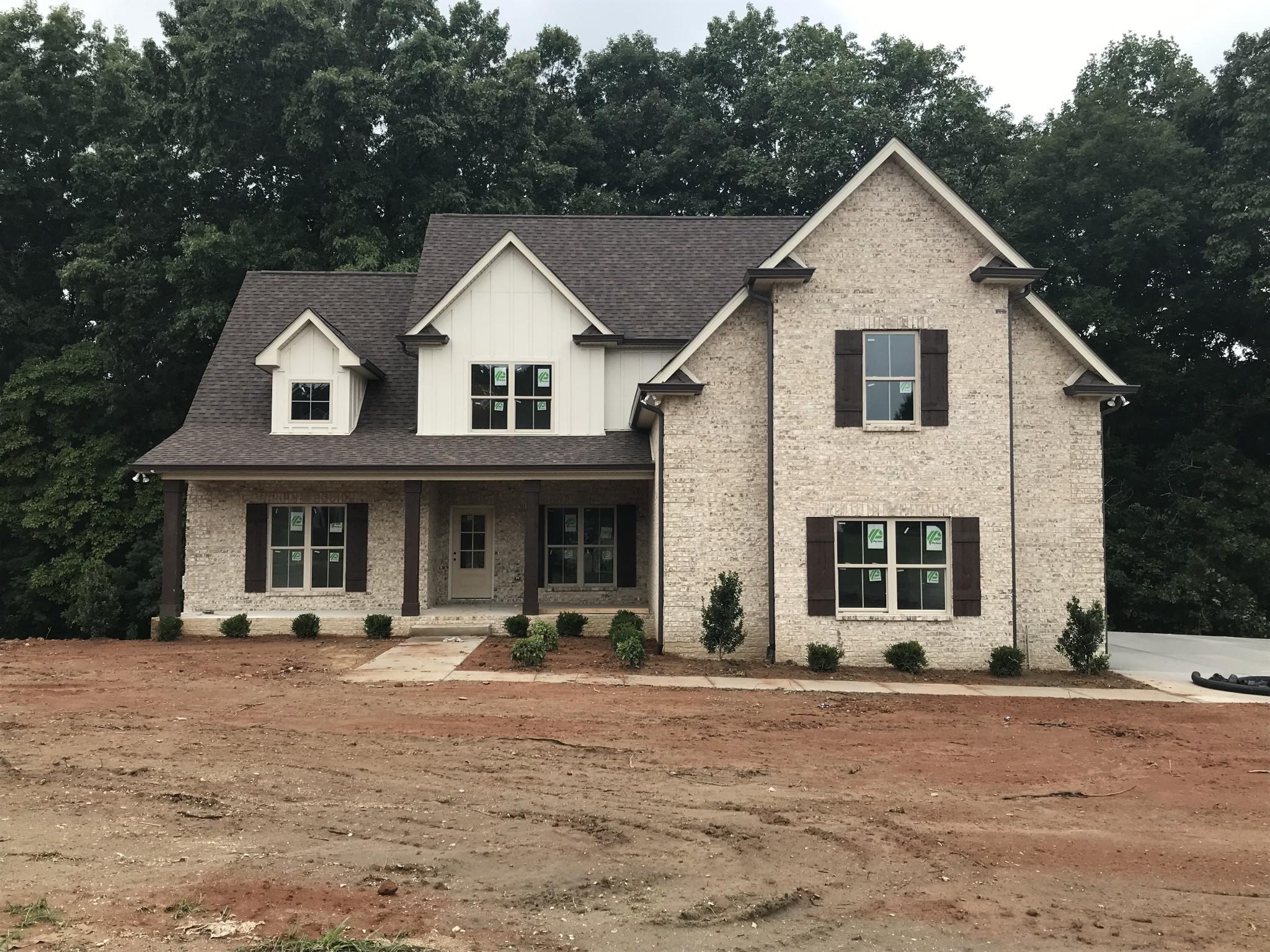 4128 Ironwood Dr Property Photo