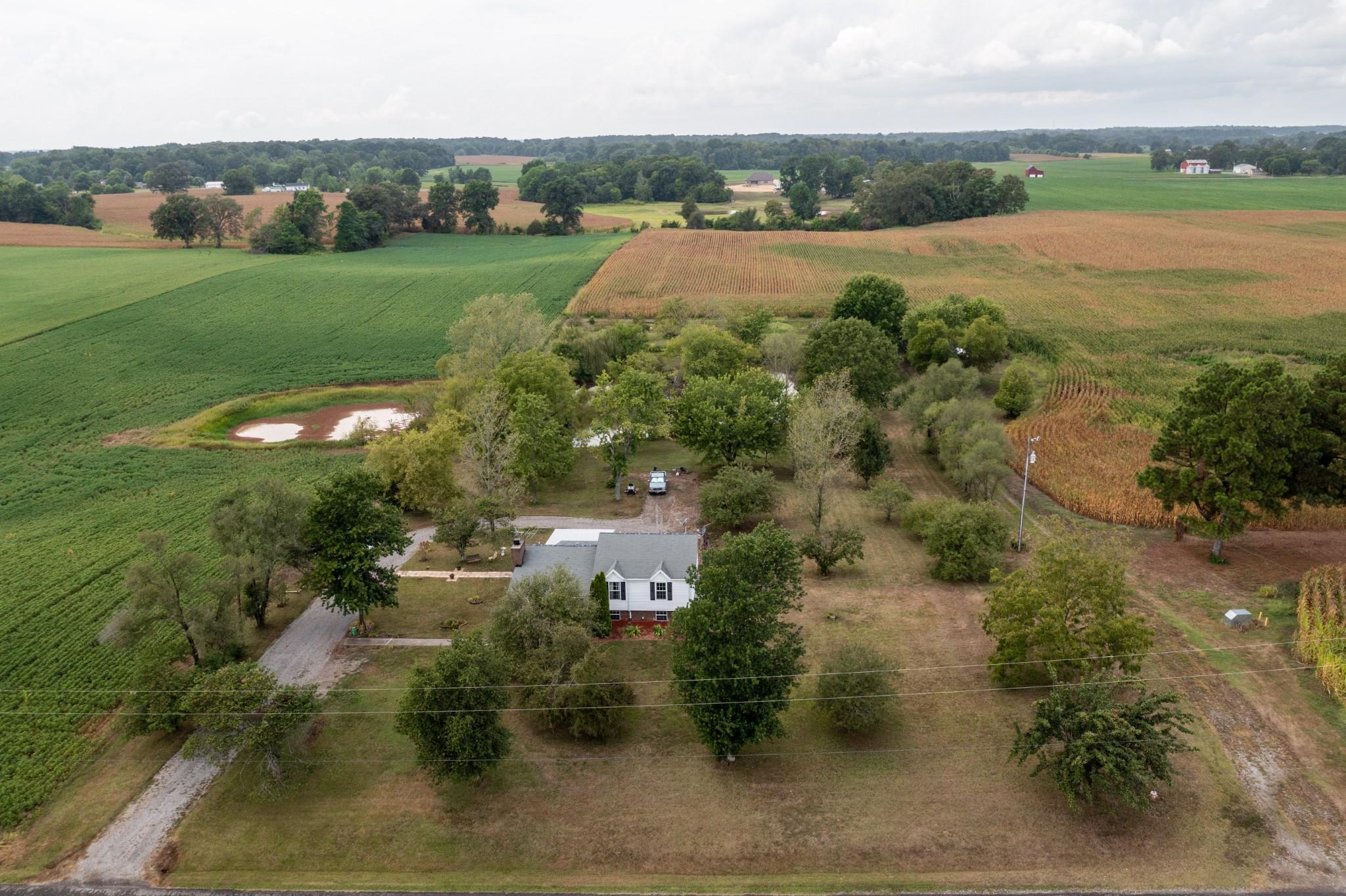5066 Starks Rd Property Photo