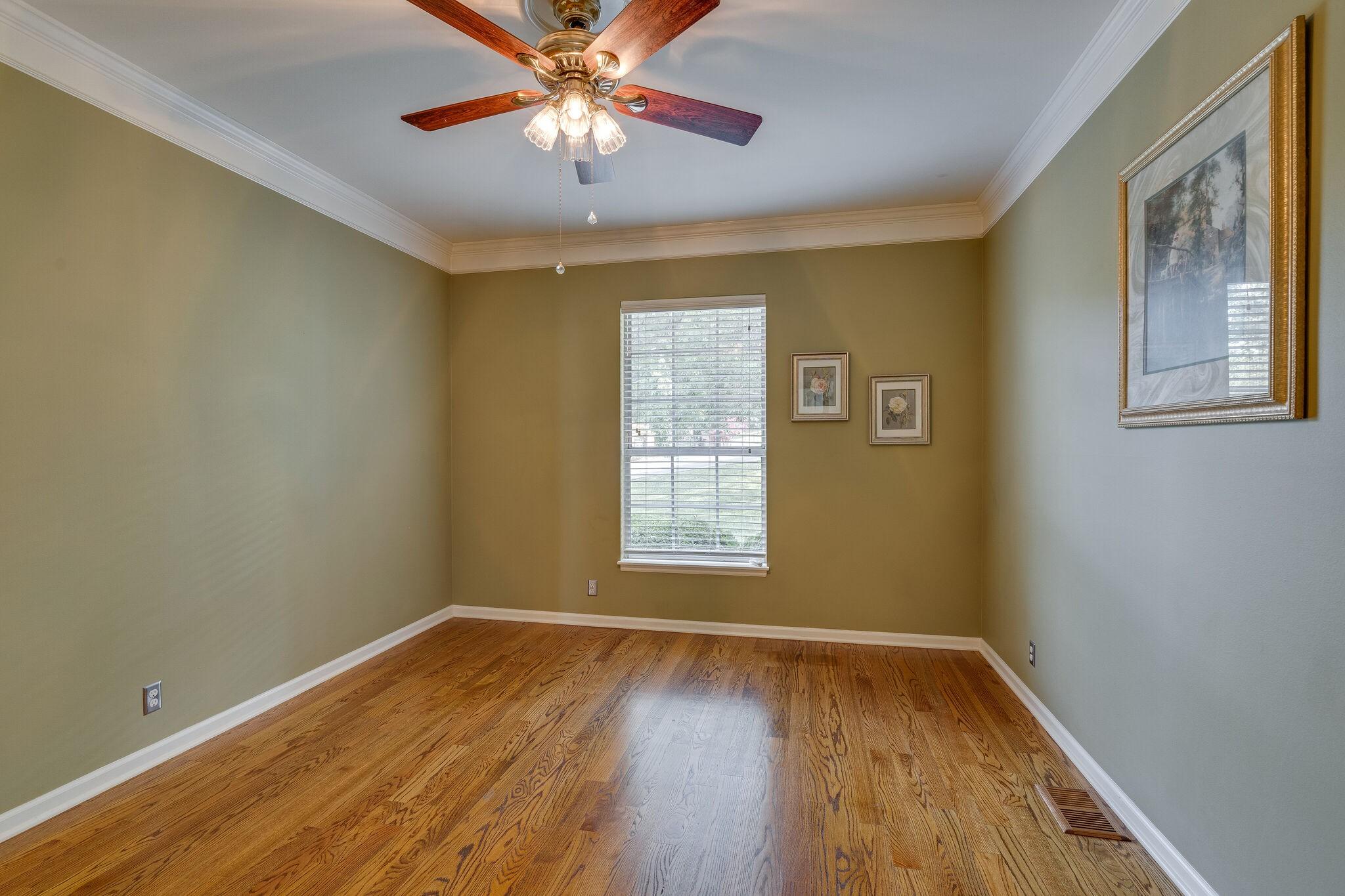 177 Jefferson Sq Property Photo 14