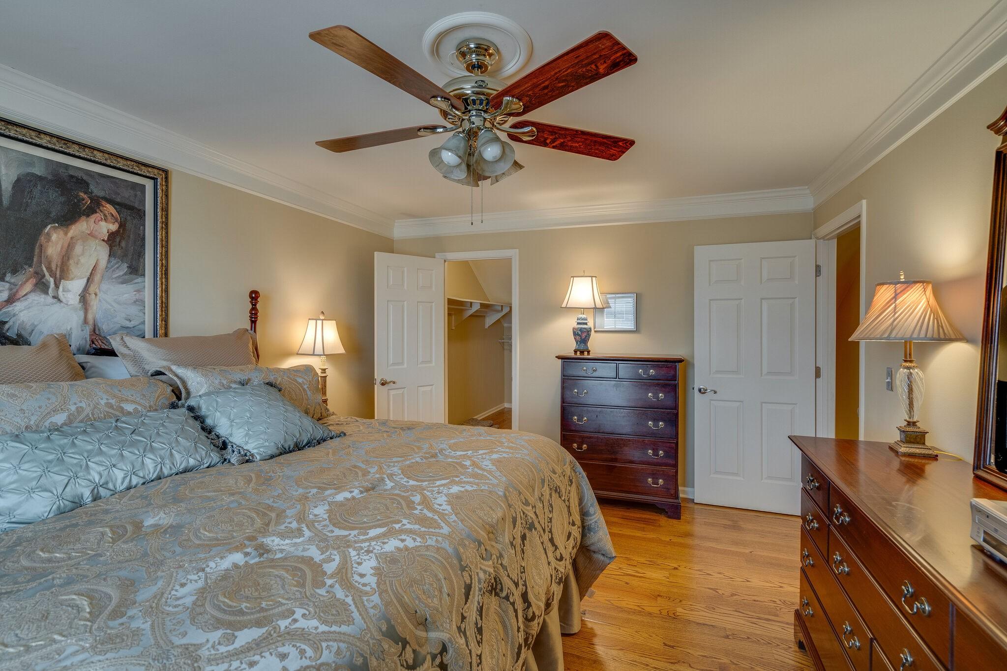 177 Jefferson Sq Property Photo 18