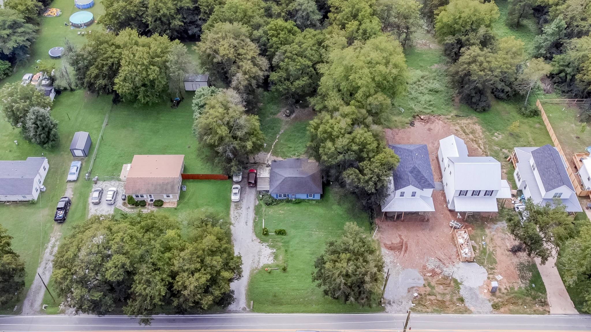 537 Green Ln Property Photo