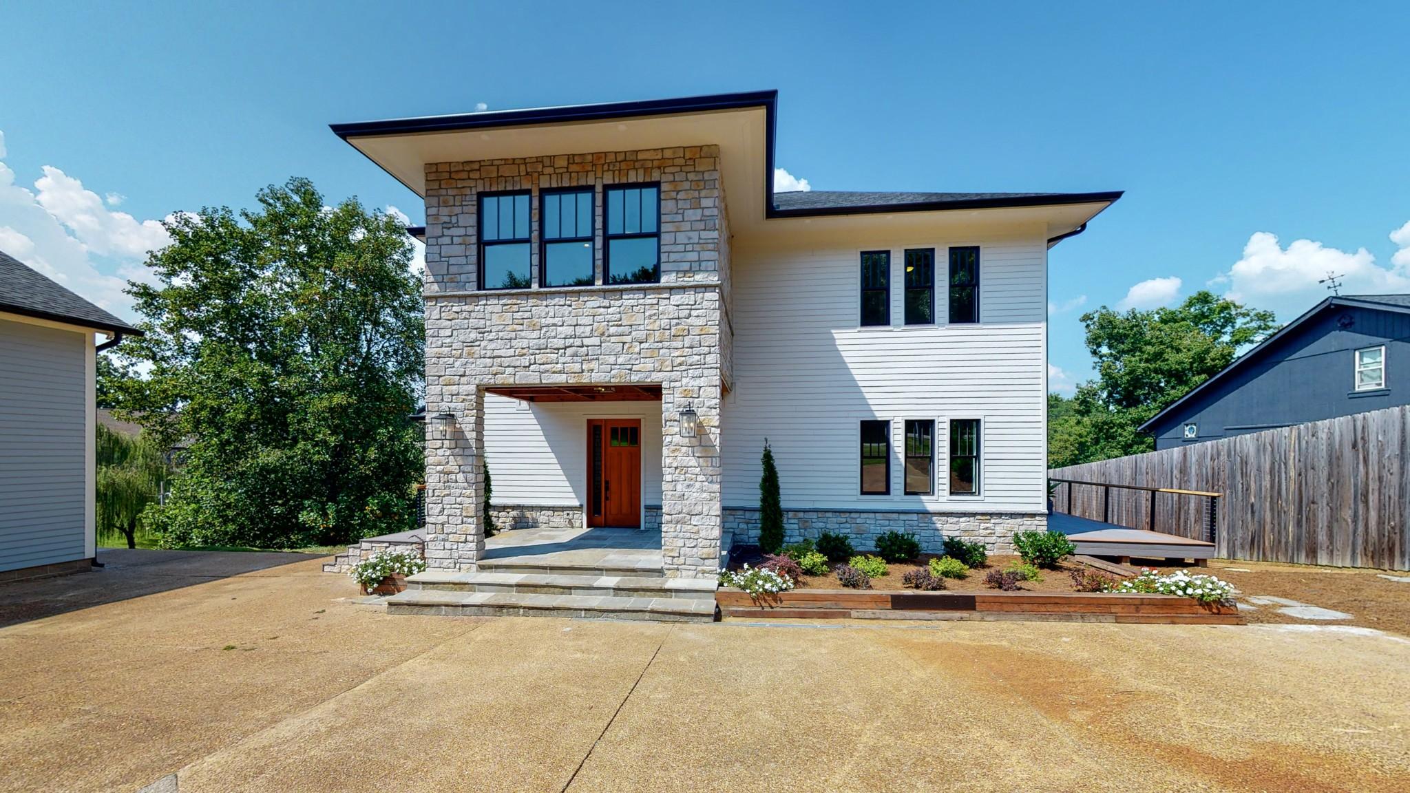 541 Lakeview Cir Property Photo 1