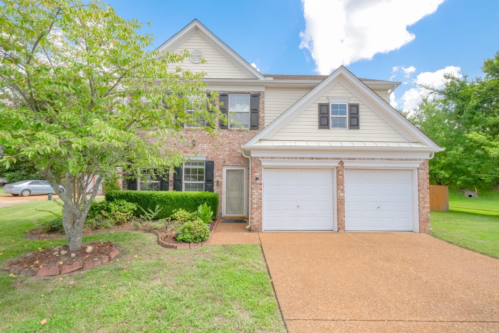 Andover Sec 2 Real Estate Listings Main Image