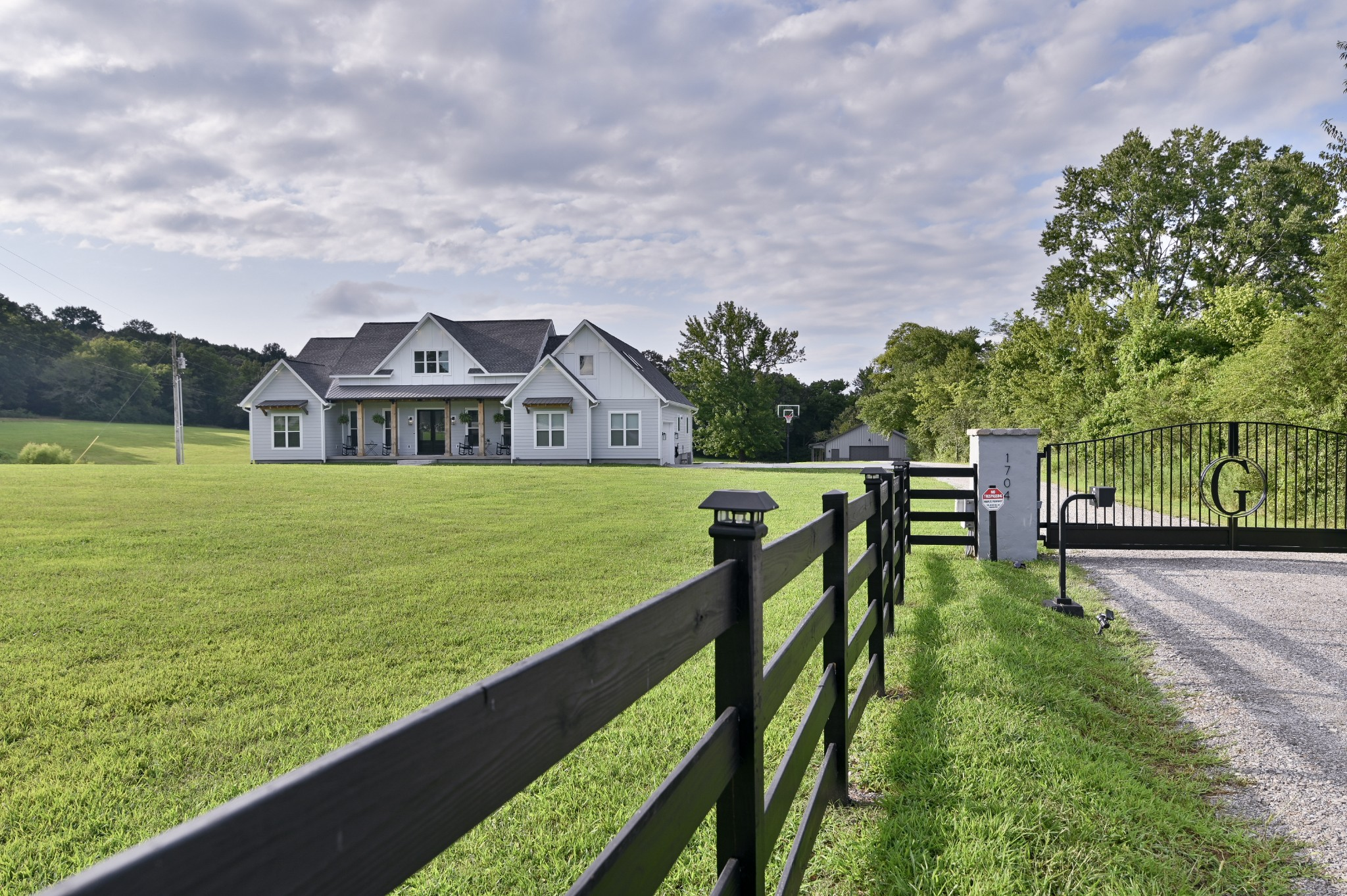 1704 Highway 70 Property Photo