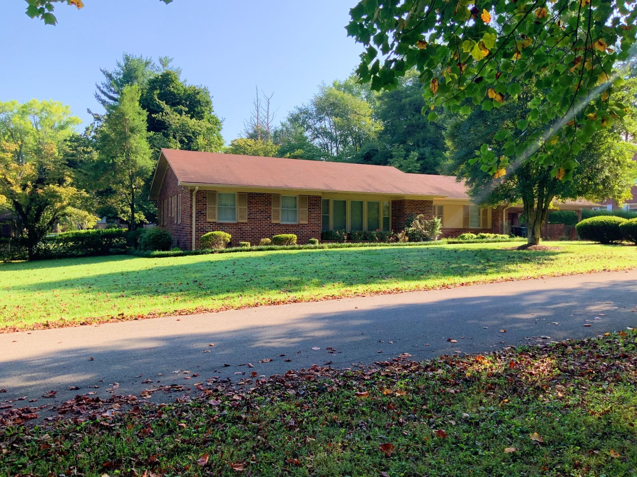 610 Polk St Property Photo