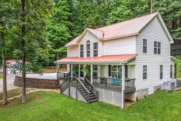 785 Rolling Meadows Ln Property Photo