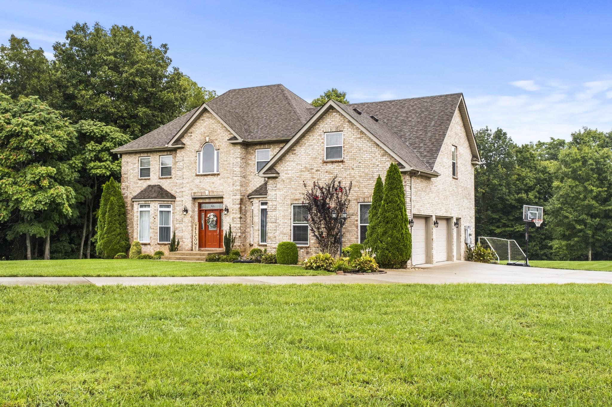 481 Marys Ln Property Photo