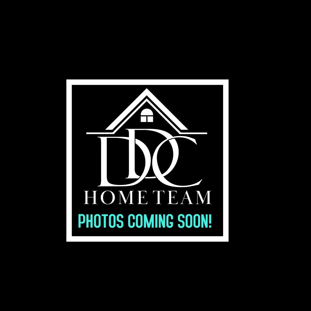 1756 Spring Haven Dr Property Photo