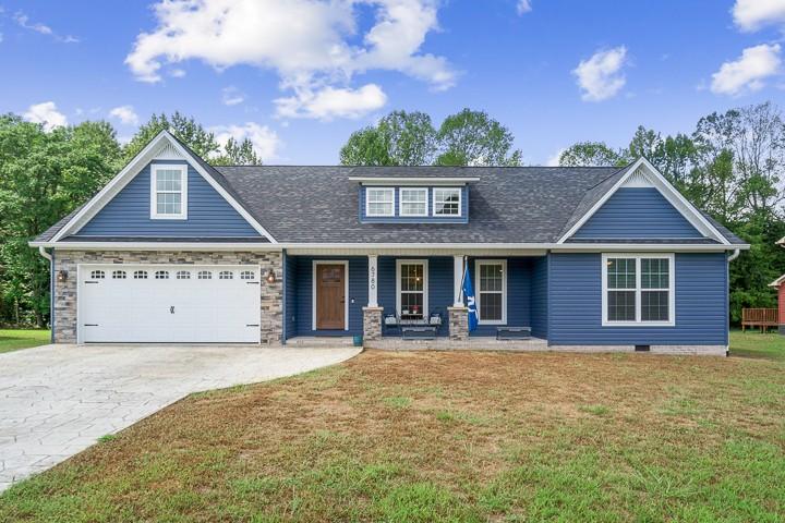 6780 Parwood Dr Property Photo
