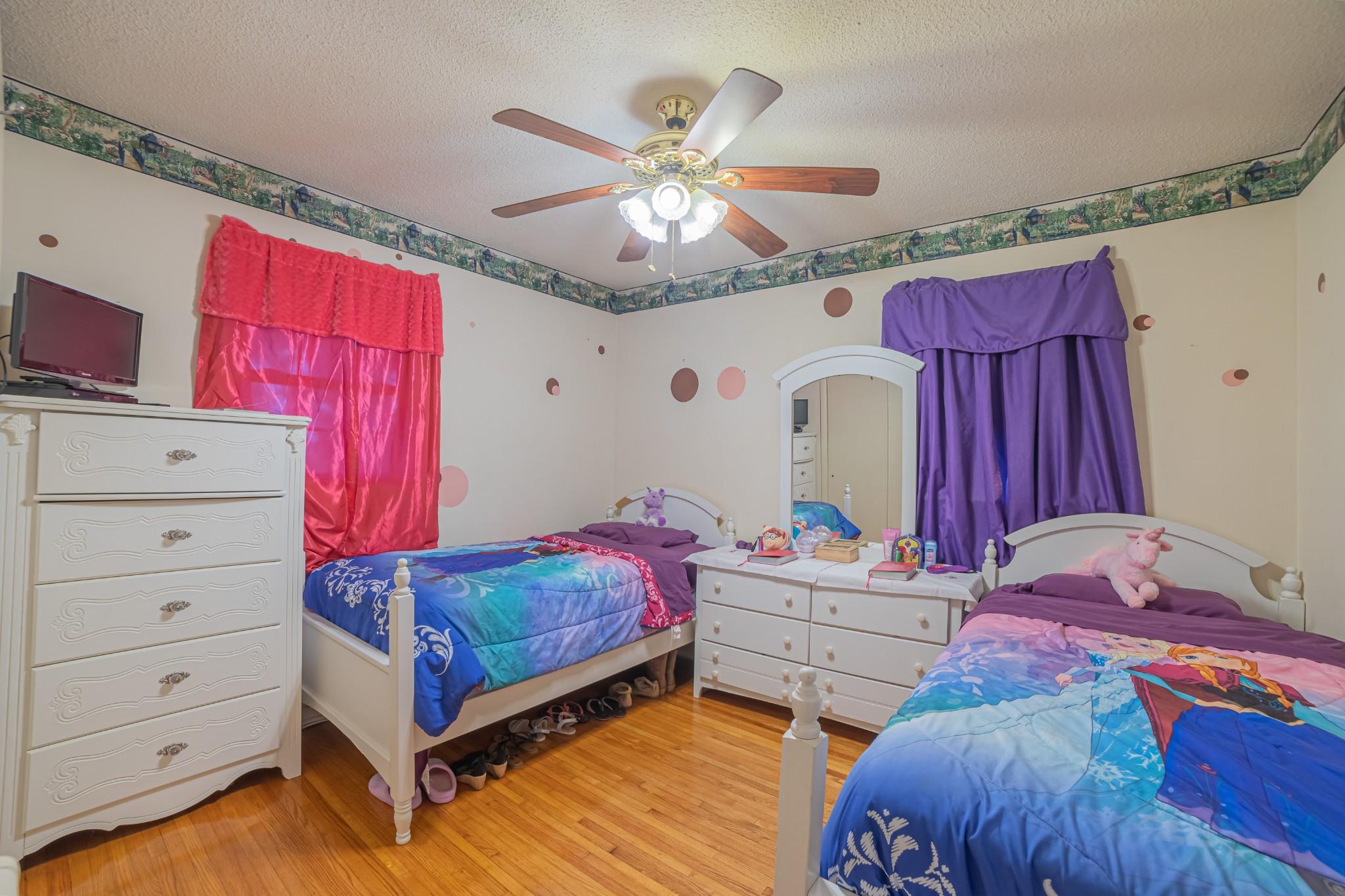 1024 Blue Creek Rd Property Photo 24