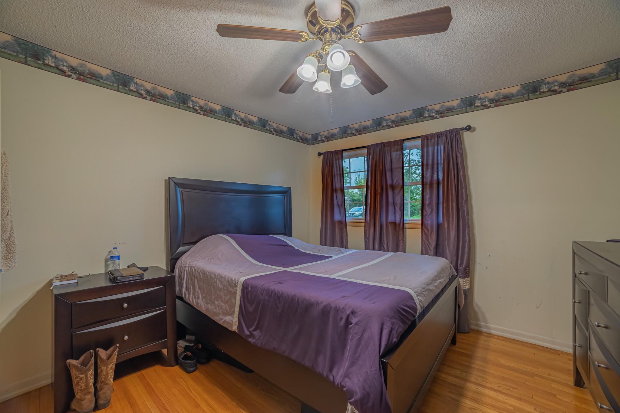 1024 Blue Creek Rd Property Photo 25