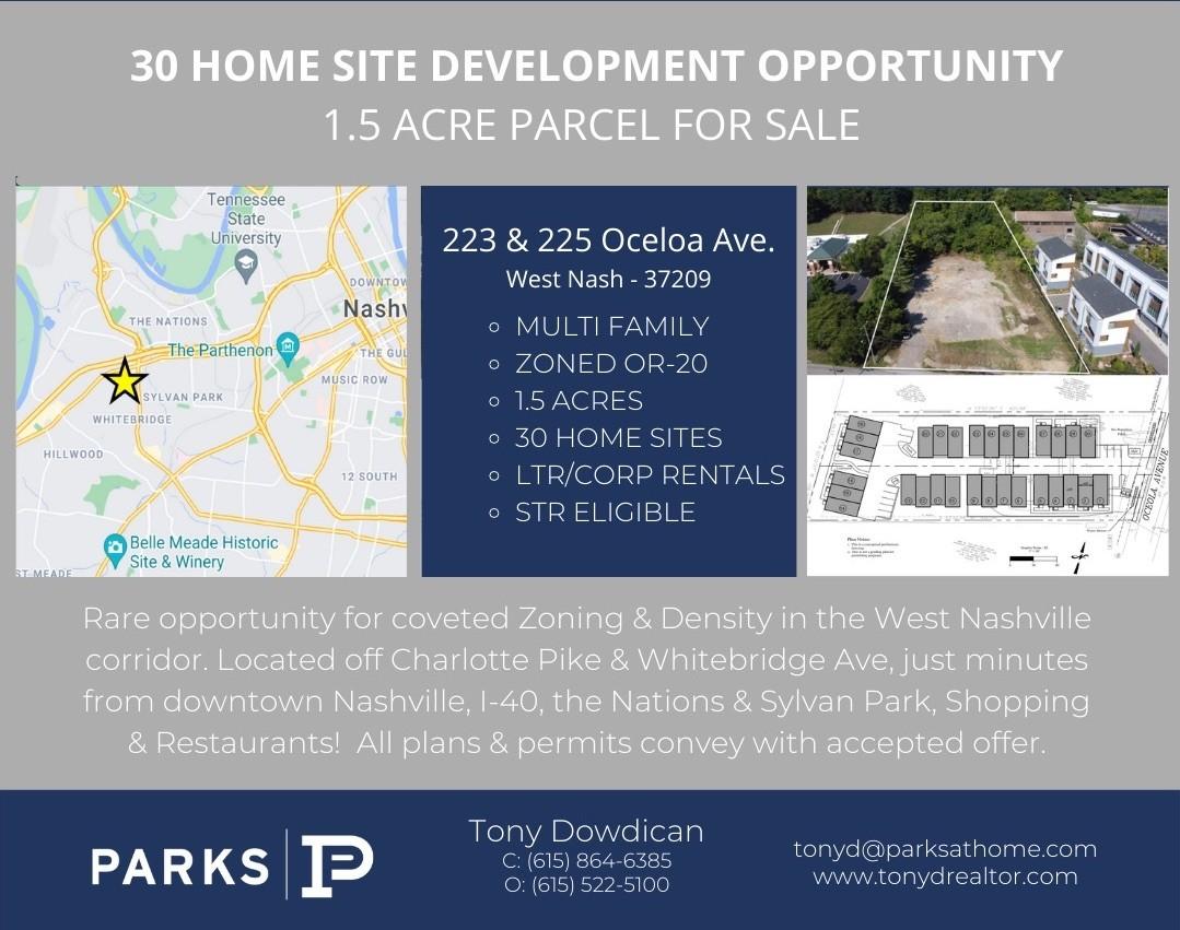225 Oceola Ave Property Photo