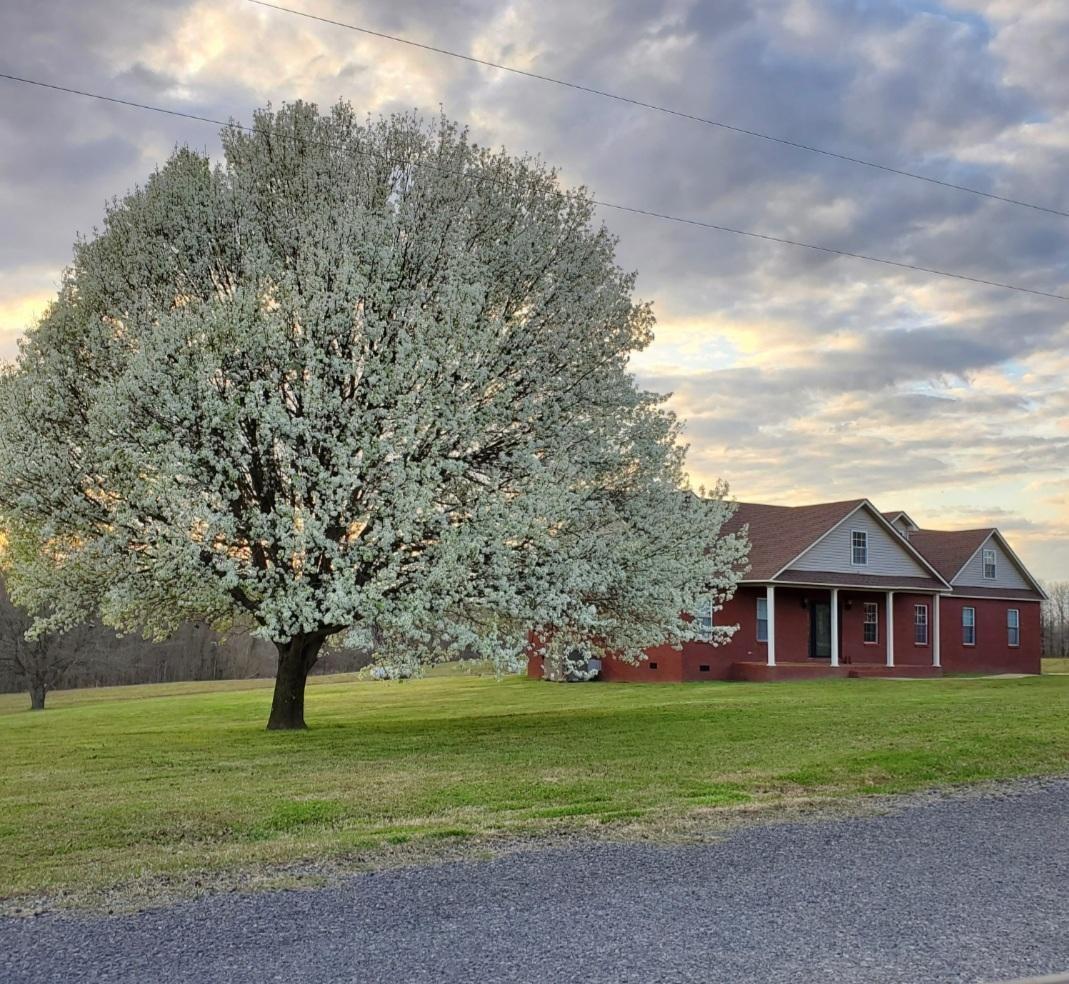 800 Backout Rd Property Photo