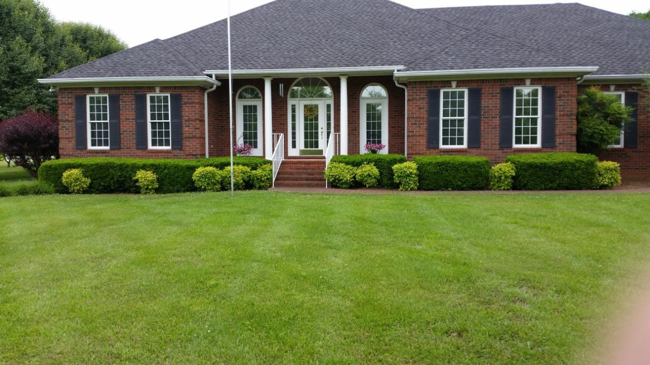 5209 Rucker Christiana Rd Property Photo 1
