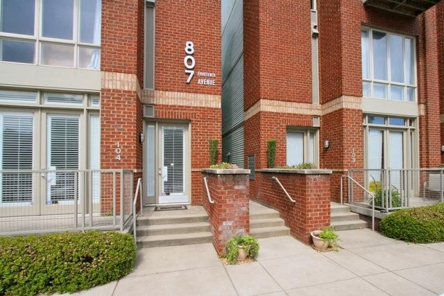 807 Eighteenth Ave Real Estate Listings Main Image