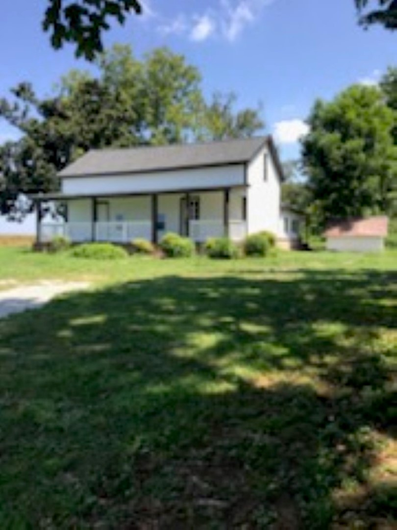 1690 Ardmore Hwy Property Photo