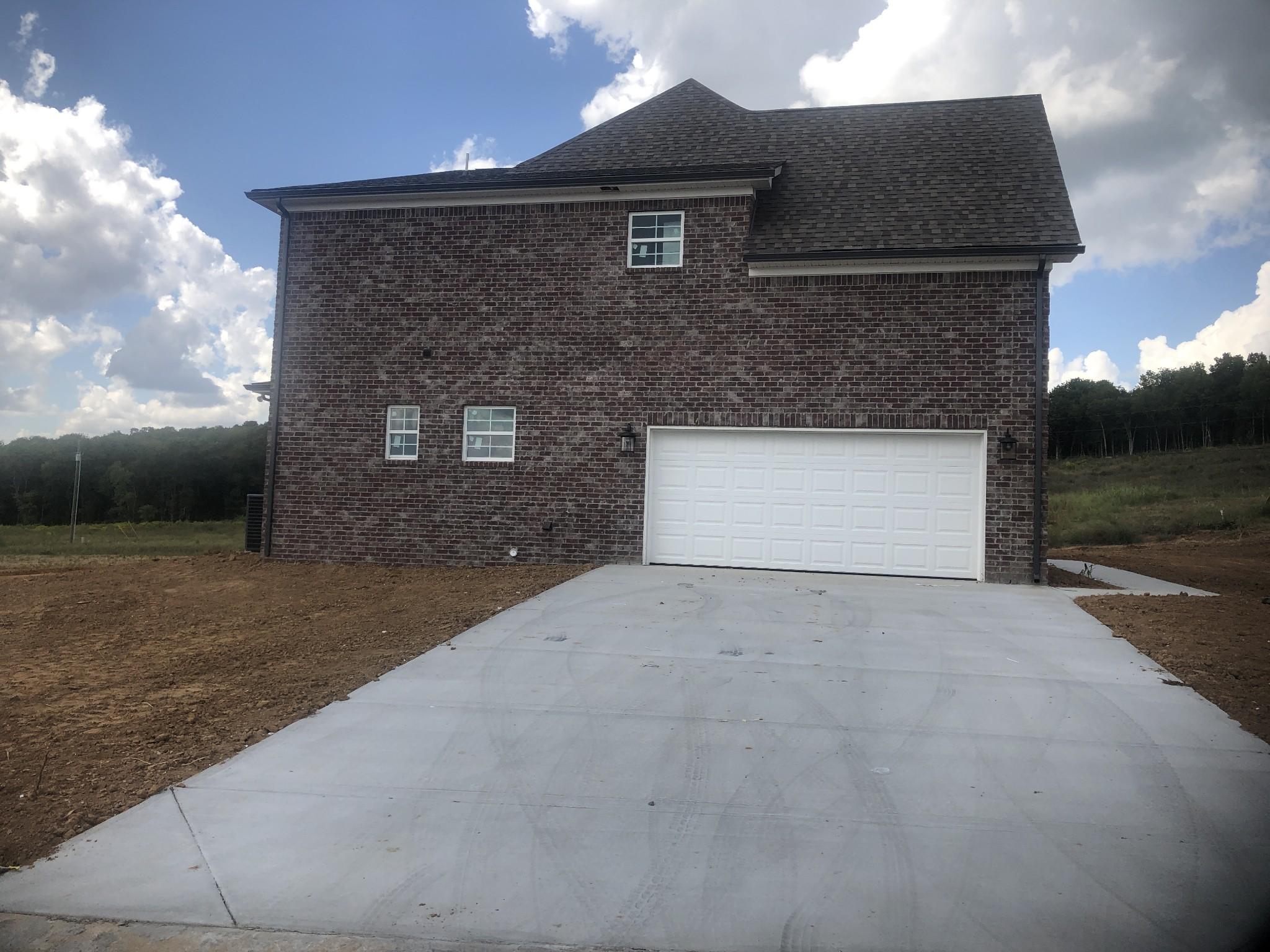 1501 Millstone Creek Rd Property Photo