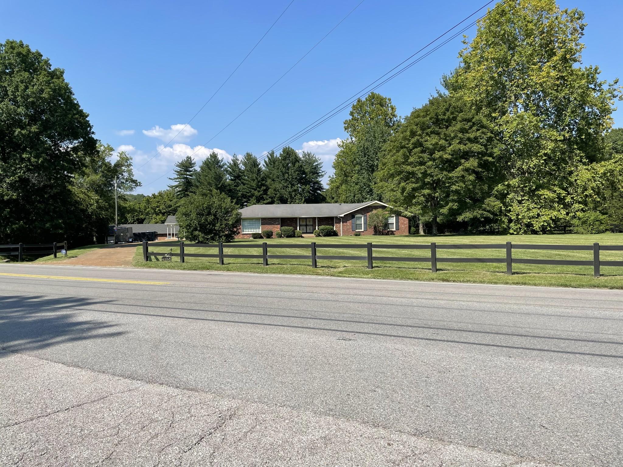 4155 Brick Church Pike Property Photo