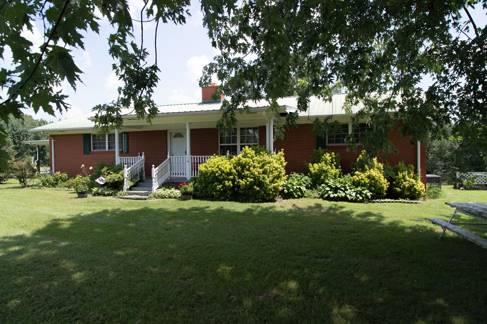 159 Trace Creek Rd Property Photo