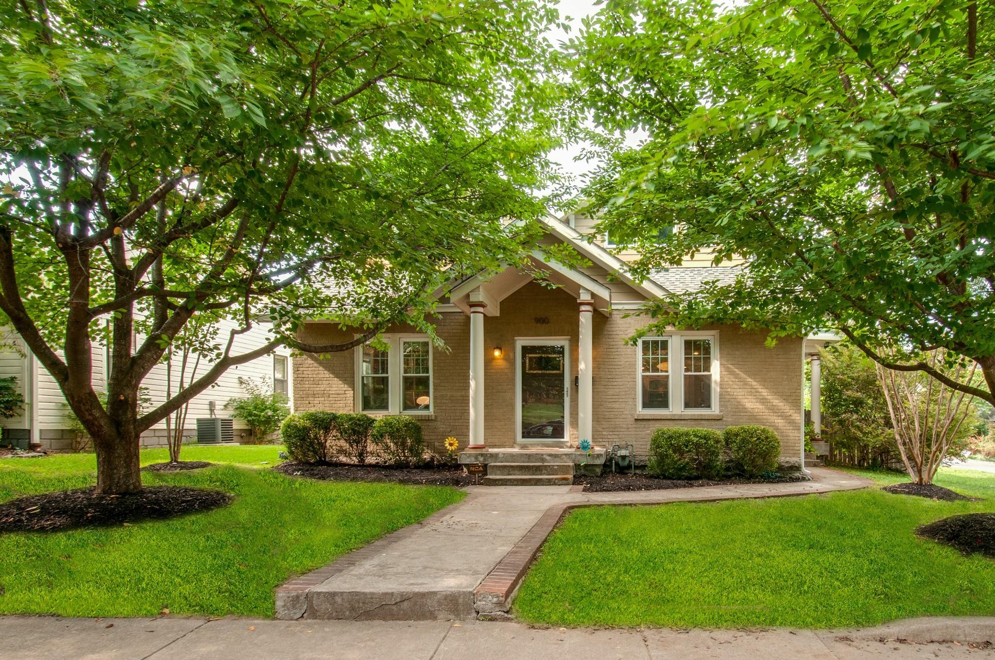 900 Halcyon Ave Property Photo
