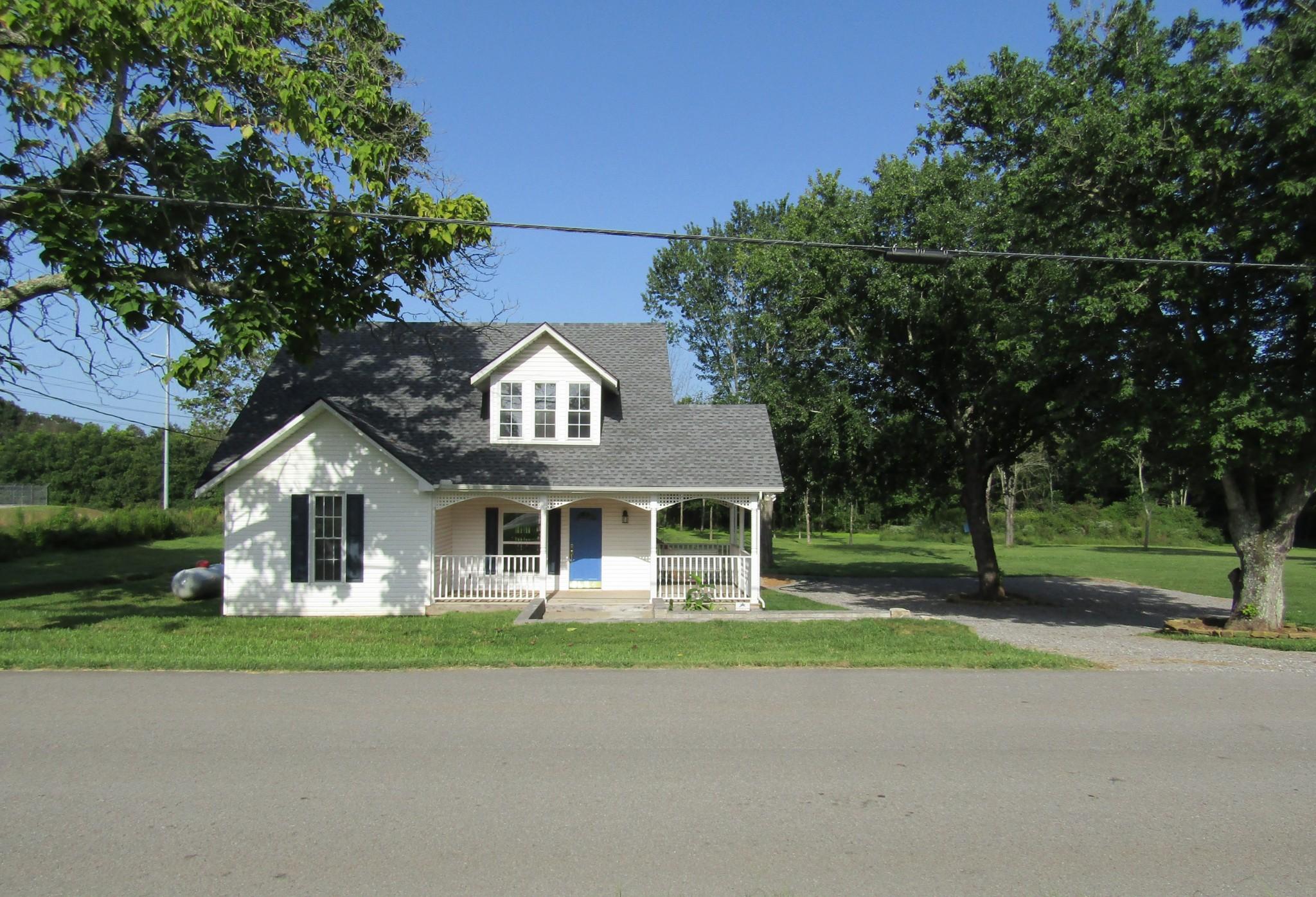 310 Ostella Rd Property Photo